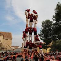 Actuació Festa Major Castellers de Lleida 13-06-15 - IMG_2050.JPG