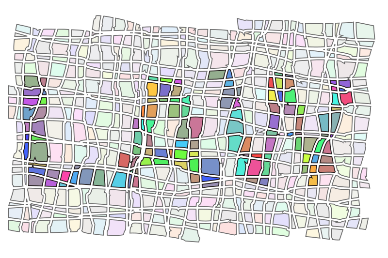 [mosaic-law%5B2%5D]