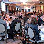 Full Banquet Room.jpg