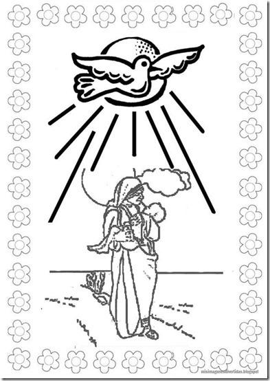 3- teresa espiritu santo7jpg 1