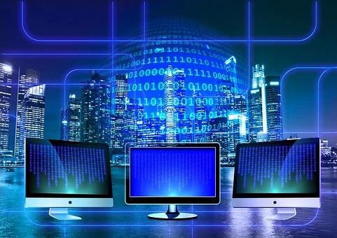 topologi jaringan komputer,fungsi jaringan komputer,jenis topologi jaringan komputer,perangkat jaringan komputer, jaringan komputer pdf, sejarah jaringan komputer, contoh jaringan komputer