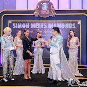phuket-simon-cabaret 55.JPG