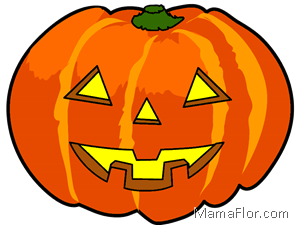 halloween-calabaza-clipart-pumpkin-imprimible