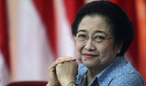 Pakar Hukum Bongkar Isu Megawati Sakit, Seret Habib Rizieq