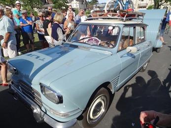 201706.04-043 Citroën Ami 6 et sa remorque