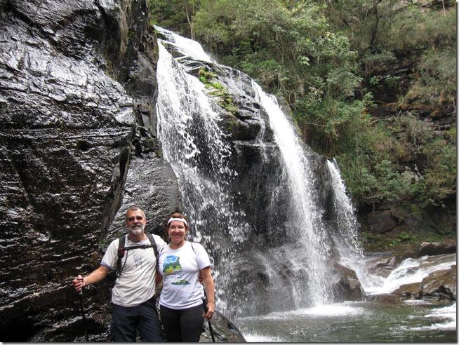 cachoeira-dos-anjos-carrancas