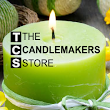 The Candle Makers Store