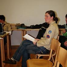 Občni zbor, Ilirska Bistrica 2007 - P0025546.JPG