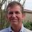 Bob Cichon's profile photo