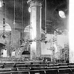 EL-163- Интерьер синагоги Бет Гамидраш LNF_0218.jpg