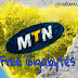 MTN is Giving Out Free Data Up-to 1Gb
