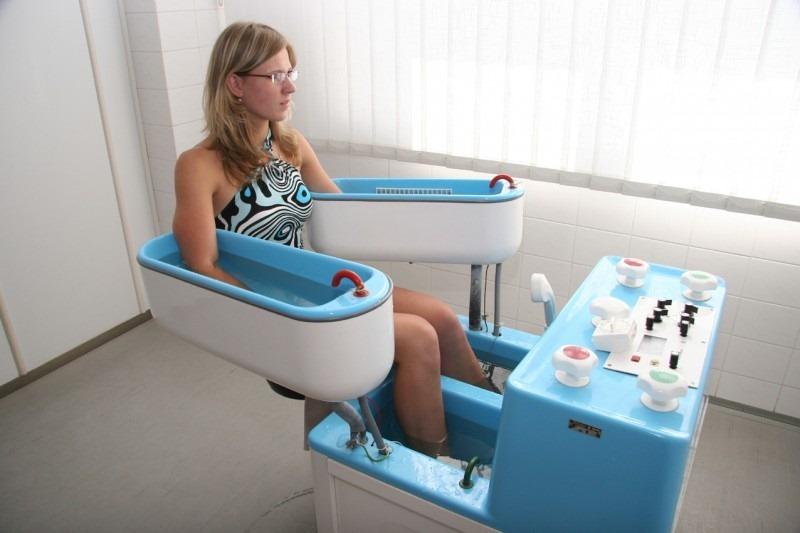 galvanic-bath
