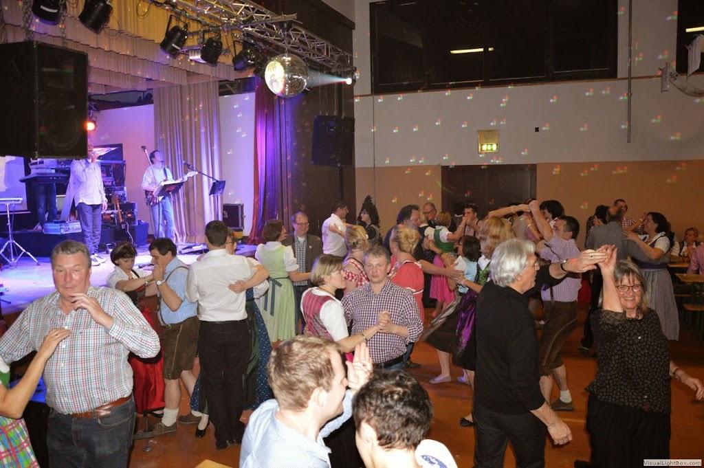 FruehlingserwachenWeissenkirchen2014_ (28)