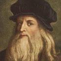 Leonardo da Vinci Quotes, Citaten, Zinnen en Teksten