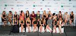 The Class of 2015 - 2015 WTA Finals -DSC_8715.jpg