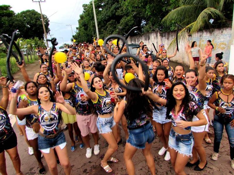 CarnavalDesfile(2)
