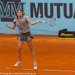 Petra Kvitova - - DSC_8665.jpg