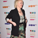 OIC - ENTSIMAGES.COM - Miranda Richardson at the  Broadcasting Press Guild (BPG) Television & Radio Awards in London 11th March 2016 Photo Mobis Photos/OIC 0203 174 1069