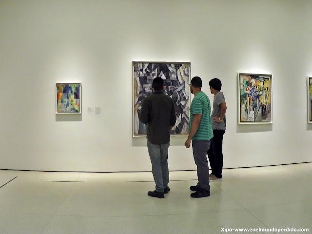 museo-guggenheim-nueva-york.JPG