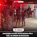 Homicídio na noite desta quinta-feira (23), na cidade de Mucambo - CE.