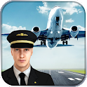 Mr. Pilot icon