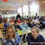 swieto_szkoly_2014_061.jpg