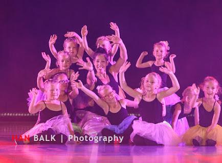 Han Balk Dance by Fernanda-3164.jpg
