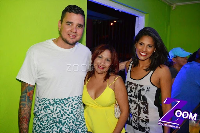 Soft Opening Pos Chikito Rum Shop 13 March 2015 - Image_10.JPG