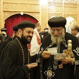 H.H Pope Tawadros II Visit (4th Album) - _09A9388.JPG