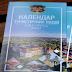 Другу стратегічну сесію в рамках проєкту Uzhhorod ReTour провели в Ужгороді