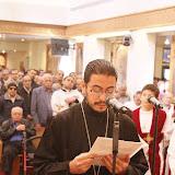 Ordination of Fr. Reweis Antoun - _MG_0748.JPG