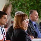 Jesenji poslovni forum, 13.11.2014. - DSC_0054.JPG