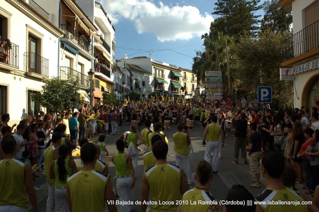VII Bajada de Autos Locos de La Rambla - bajada2010-0079.jpg