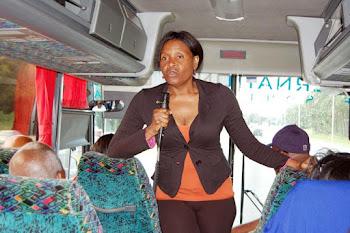savannah bus trip (44).jpg