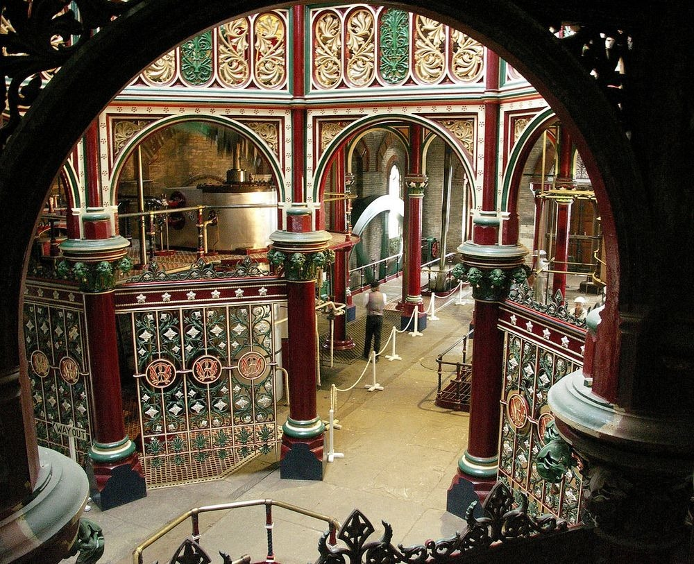 crossness-pumping-station-2