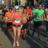 21-Pulmaraton2016.jpg