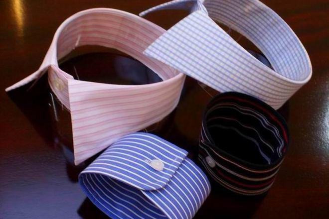 Types Stretch Fabric