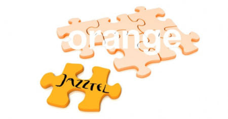 orange_jazztel.jpg