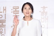 JAktris Jeon Mi Sun Meninggal Dunia Diduga Bunuh Didiri