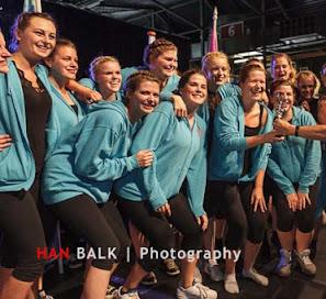 Han Balk Fantastic Gymnastics 2015-4794.jpg