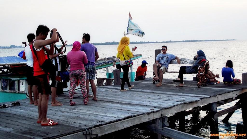 ngebolang-pulau-harapan-2-3-nov-2013-pros-22