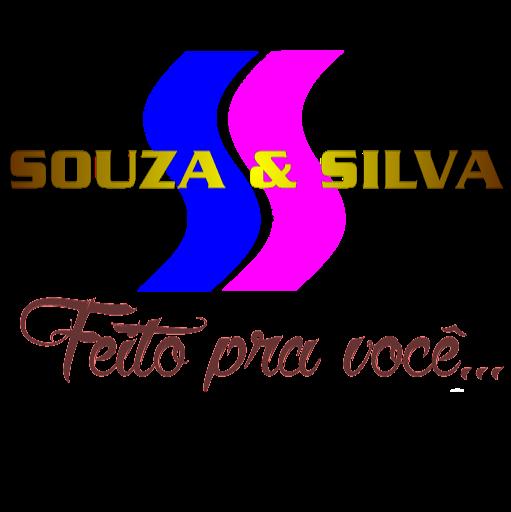 Souza Silva