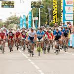2014.05.30 Tour Of Estonia - AS20140531TOE_428S.JPG