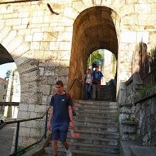 Popotniški spomladanski izlet, Istra 2007 - P0146439.JPG