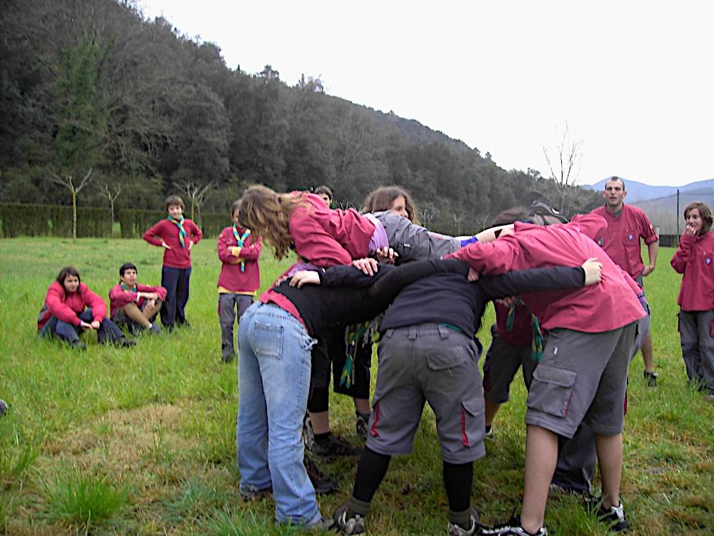 Campaments Amb Skues 2007 - PICT2269.JPG