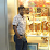 Sachin Kumar B J's profile photo