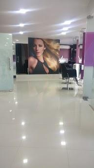 The Kalon Salon And Spa photo 5