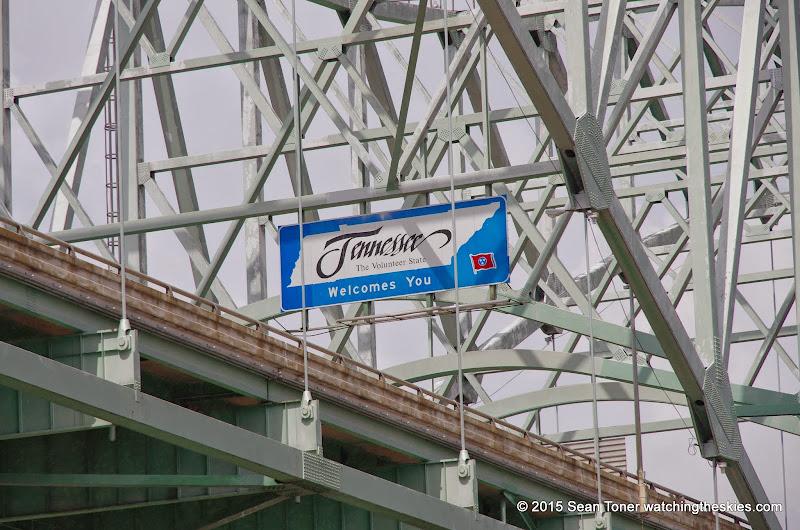 06-18-14 Memphis TN - IMGP1597.JPG