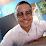 leonardo zapata jaramillo's profile photo
