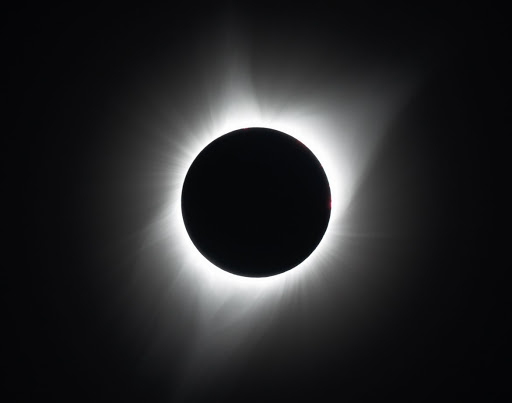 OR-eclipse-corona-2017-08-22-15-01.jpg